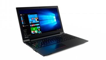Ноутбук Lenovo V310-15IKB Black (80T30149UA)