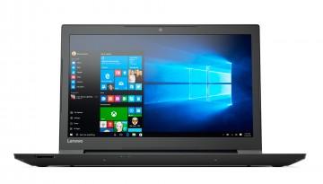 Фото 1 Ноутбук Lenovo V310-15IKB Black (80T30149UA)