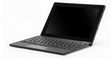 Фото 2 Планшет Lenovo Tablet 10 8/128 WiFi (20L3000MRT)