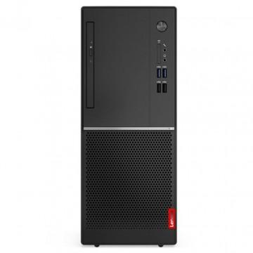 Фото 0 Компьютер Lenovo V520-15IKL (10NK004CUC)