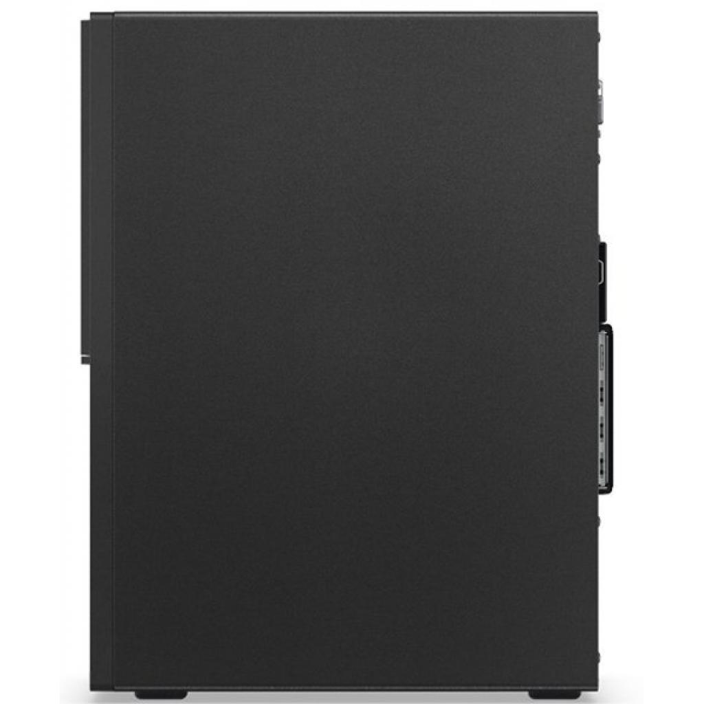 Фото  Компьютер Lenovo V520-15IKL (10NK004CUC)