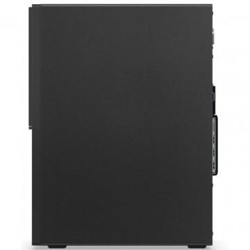 Фото 2 Компьютер Lenovo V520-15IKL (10NK004CUC)