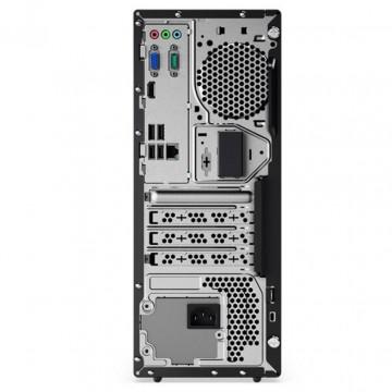 Фото 3 Компьютер Lenovo V520-15IKL (10NK004CUC)