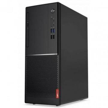Фото 4 Компьютер Lenovo V520-15IKL (10NK004CUC)