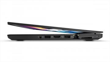 Фото 3 Ноутбук ThinkPad T470 (20HES1X50B)