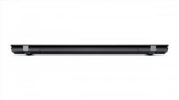 Фото 7 Ноутбук ThinkPad T470 (20HES1X50B)