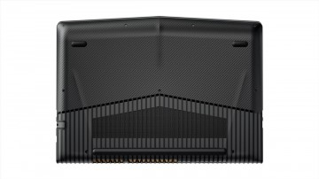 Фото 7 Ноутбук Lenovo Legion Y520-15IKBN (80WK01F9RA)