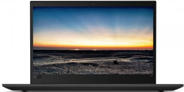 Фото 0 Ноутбук ThinkPad P52s (20LB000JRT)