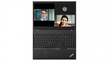 Фото 1 Ноутбук ThinkPad P52s (20LB000JRT)