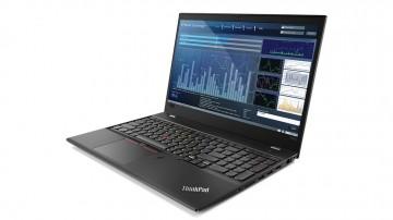 Фото 2 Ноутбук ThinkPad P52s (20LB000JRT)