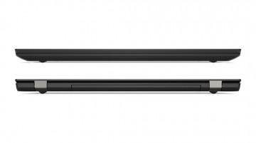 Фото 4 Ноутбук ThinkPad P52s (20LB000JRT)