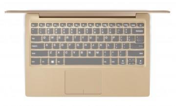 Фото 2 Ультрабук Lenovo ideapad 320S Golden (81AK00ETRA)
