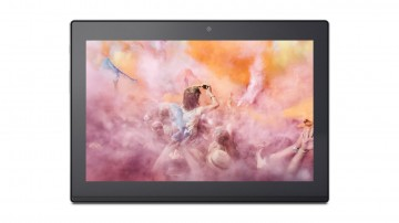 Фото 5 Планшет Lenovo ideapad Miix 320 WiFi Platinum Silver (80XF00LXRA)