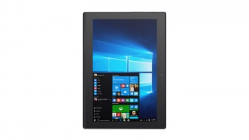Фото 7 Планшет Lenovo ideapad Miix 320 WiFi Platinum Silver (80XF00LXRA)
