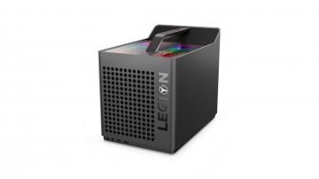 Фото 2 Компьютер Lenovo Legion C730 Cube