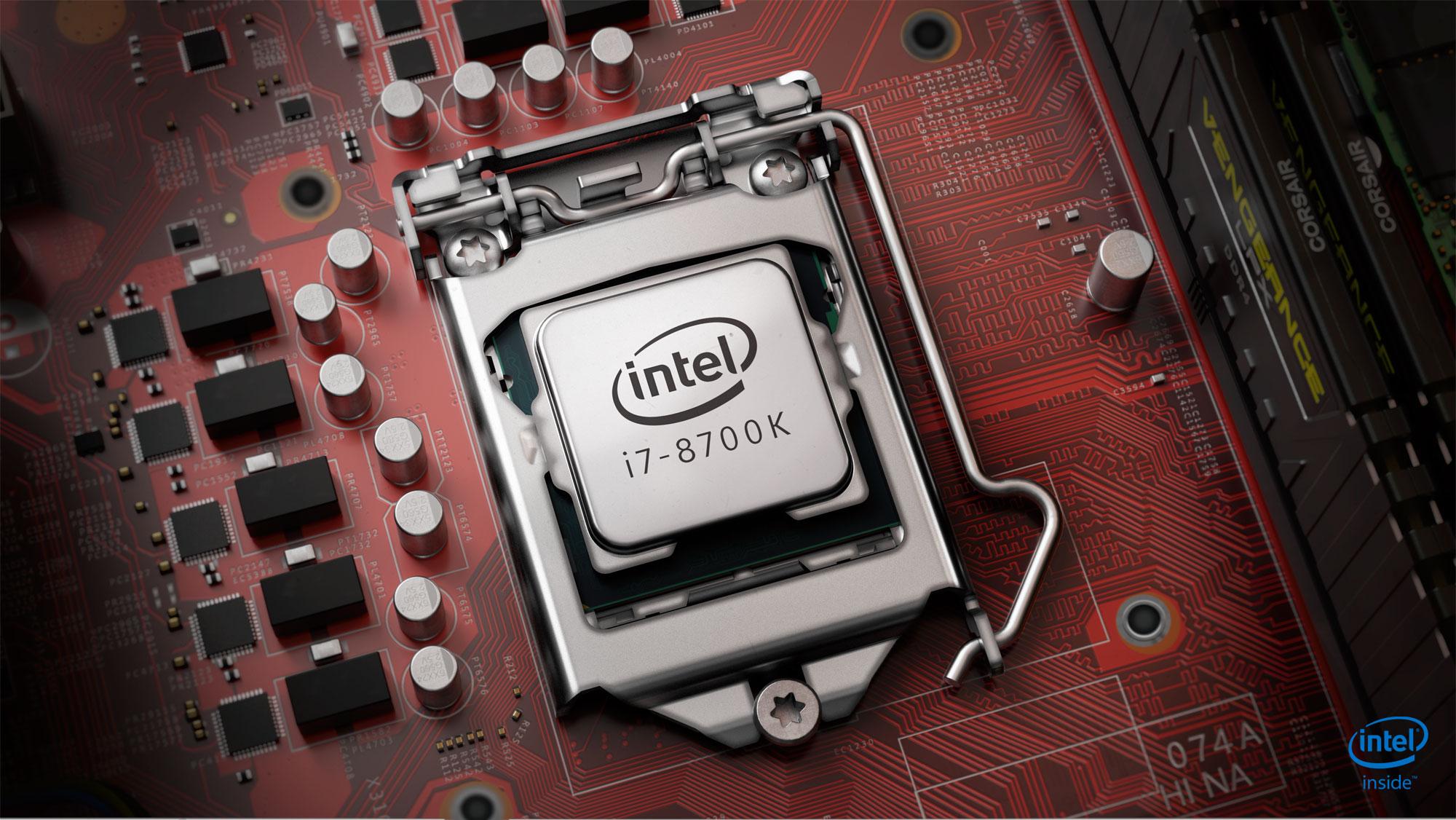 Фото  Компьютер Lenovo Legion C730 Cube