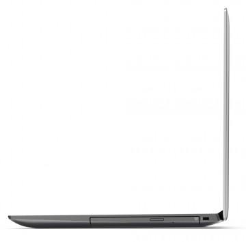 Фото 7 Ноутбук Lenovo ideapad 320-15ISK Platinum Grey (80XH00WMRA)