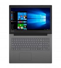 Фото 7 Ноутбук Lenovo ideapad 320-15ISK Onyx Black (80XH020NRA)