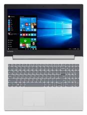 Фото 4 Ноутбук Lenovo ideapad 320-15IKBRN Blizzard White (81BG00V5RA)