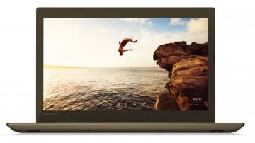 Фото 3 Ноутбук Lenovo ideapad 520-15IKB Bronze (81BF00EHRA)