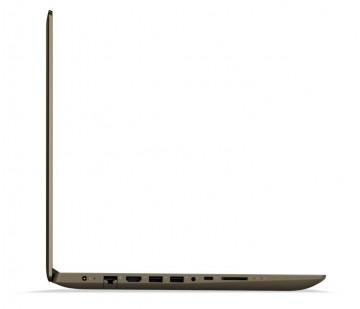 Фото 5 Ноутбук Lenovo ideapad 520-15IKB Bronze (81BF00EHRA)