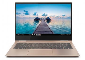 Фото 5 Ультрабук Lenovo Yoga 730 Copper (81CT008TRA)