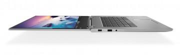 Фото 4 Ультрабук Lenovo Yoga 730 Platinum (81CU0054RA)