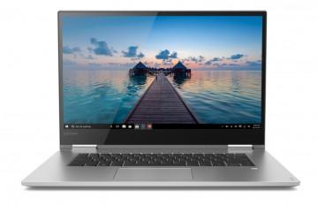 Фото 5 Ультрабук Lenovo Yoga 730 Platinum (81CU0054RA)