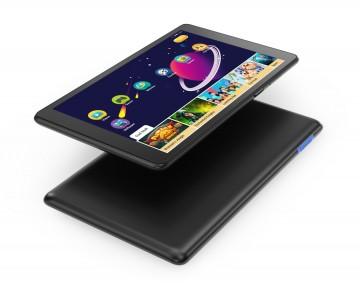 Фото 6 Планшет TAB E8 WiFi 1/16GB Slate Black (ZA3W0016UA)