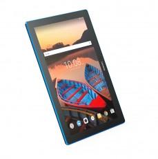 Фото 2 Планшет Lenovo TAB 10 WiFi 1/16GB Black (ZA1U0058UA)