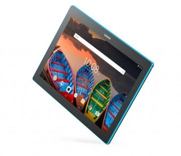 Фото 7 Планшет Lenovo TAB 10 WiFi 1/16GB Black (ZA1U0058UA)