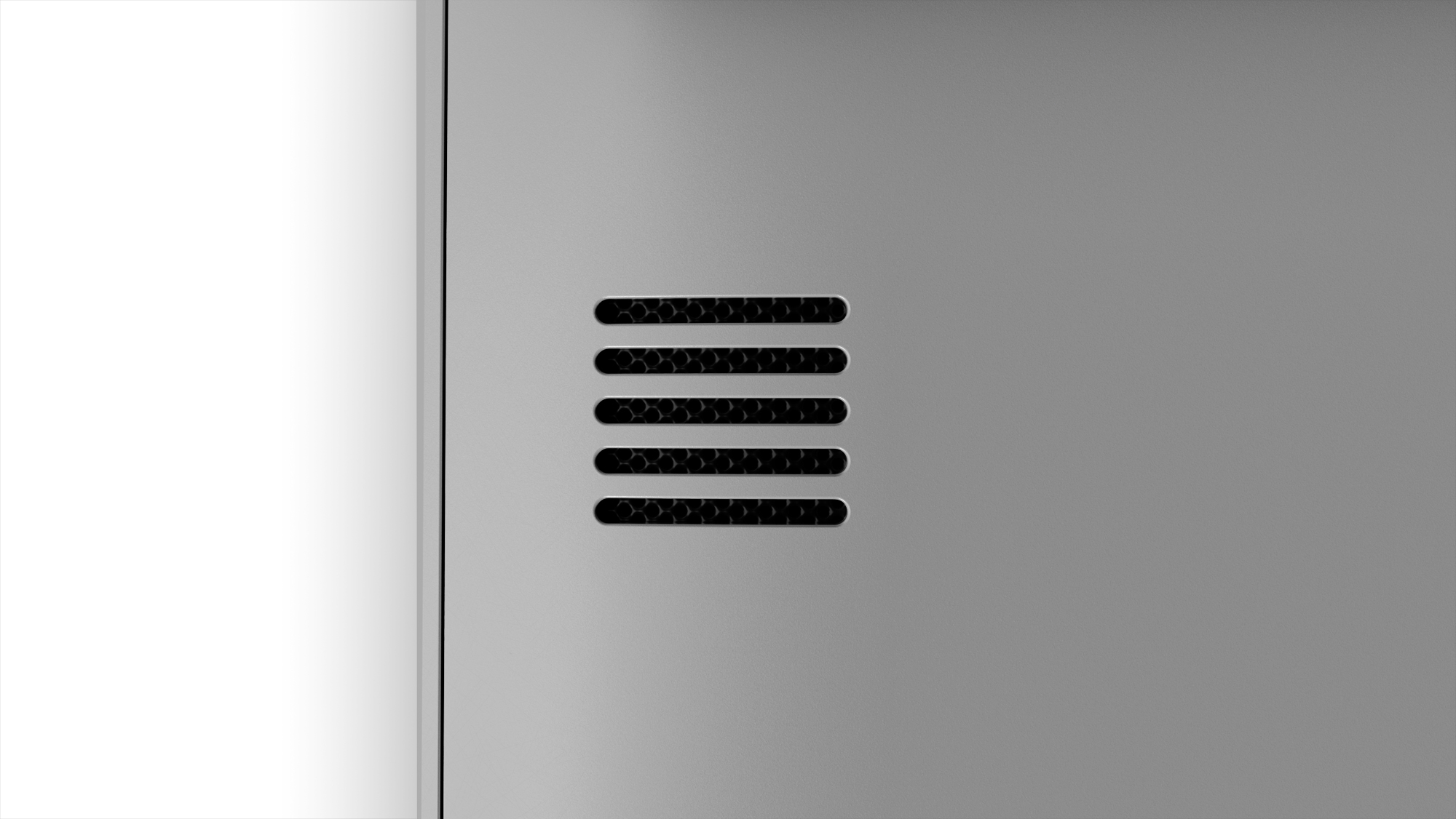 Фото  Ультрабук Lenovo ideapad 320s-13 Mineral Grey (81AK00ESRA)