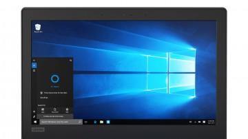 Фото 4 Ноутбук Lenovo ideapad 120S-11 Mineral Grey (81A400D7RA)