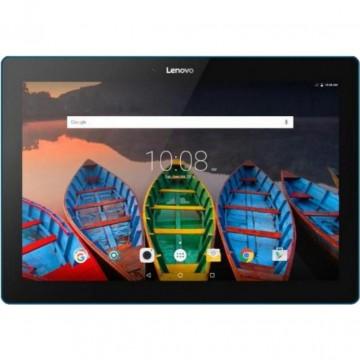 """Фото 0 Планшет Lenovo TAB 10 WiFi 10"""" 16GB (ZA1U0055UA)"""