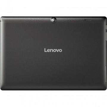 """Фото 1 Планшет Lenovo TAB 10 WiFi 10"""" 16GB (ZA1U0055UA)"""