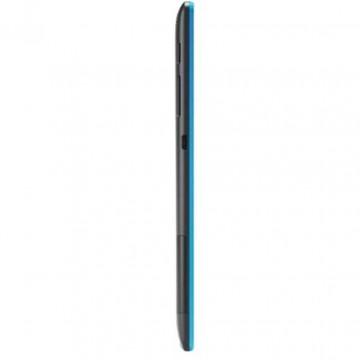 """Фото 2 Планшет Lenovo TAB 10 WiFi 10"""" 16GB (ZA1U0055UA)"""