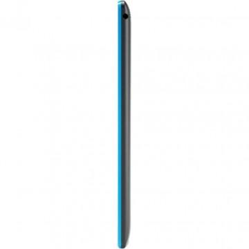 """Фото 3 Планшет Lenovo TAB 10 WiFi 10"""" 16GB (ZA1U0055UA)"""