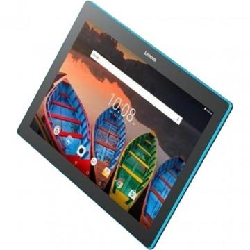 """Фото 4 Планшет Lenovo TAB 10 WiFi 10"""" 16GB (ZA1U0055UA)"""