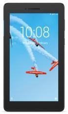 Планшет TAB E7 WiFi 1/8GB Slate Black (ZA400002UA)