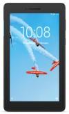 Планшет TAB E7 3G 1/16GB Slate Black (ZA410066UA)