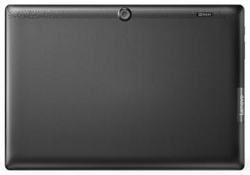 Фото 2 Планшет Lenovo TAB3 10 Plus LTE 2/16GB Slate Black (ZA0Y0168UA)