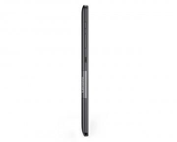 Фото 4 Планшет Lenovo TAB3 10 Plus LTE 2/16GB Slate Black (ZA0Y0168UA)