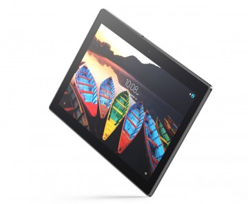 Фото 5 Планшет Lenovo TAB3 10 Plus LTE 2/16GB Slate Black (ZA0Y0168UA)