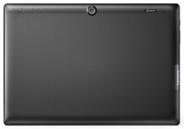 Фото 2 Планшет Lenovo TAB3 10 Plus LTE 2/32GB Slate Black (ZA0Y0130UA)