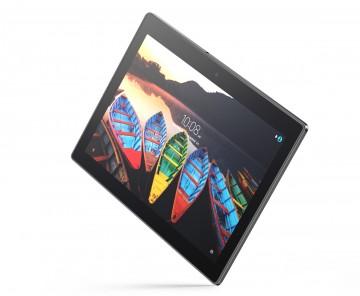 Фото 5 Планшет Lenovo TAB3 10 Plus LTE 2/32GB Slate Black (ZA0Y0130UA)