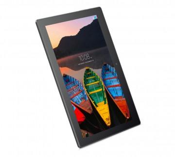 Фото 7 Планшет Lenovo TAB3 10 Plus LTE 2/32GB Slate Black (ZA0Y0130UA)