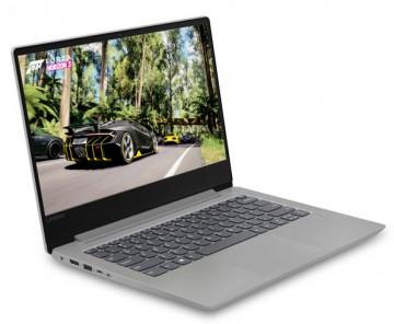 Фото 1 Ноутбук Lenovo V320-17IKB Iron Gray (81AH006DRA)