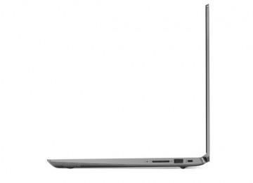 Фото 2 Ноутбук Lenovo V320-17IKB Iron Gray (81AH006DRA)