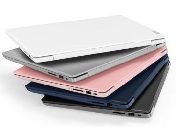 Фото 4 Ноутбук Lenovo V320-17IKB Iron Gray (81AH006DRA)