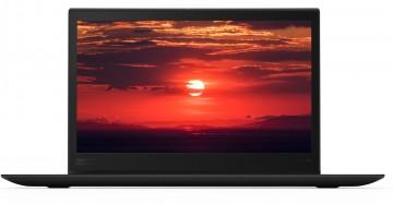 Фото 1 Ультрабук ThinkPad X1 Yoga 3rd Gen (20LD002MRT)
